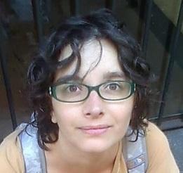 Elena Bottari