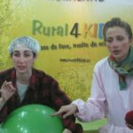 Rural4kids a Terra madre