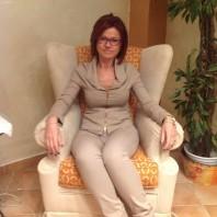 Anna Bogazzi
