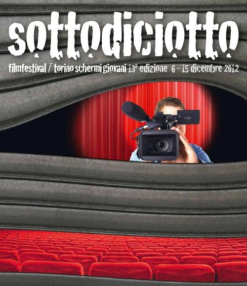 Dottodiciotto 2012