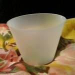 bicchierino-uovo-pasqua