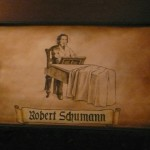 Robert Shumann