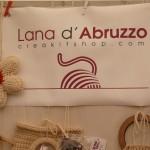 Lana d'Abruzzo