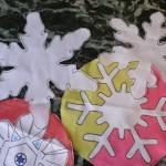 Cristalli di Natale