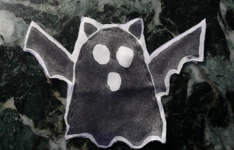 Decorazione di Halloween per bambini
