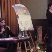 Francesca Latella, psicologa psicoterapeuta