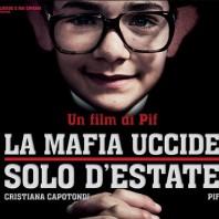 La mafia uccide solo d'estate - Pif