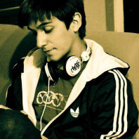 Ocram giovane rapper
