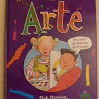 Manuale di arte