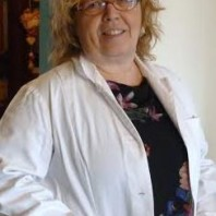 Flavia Cavalero