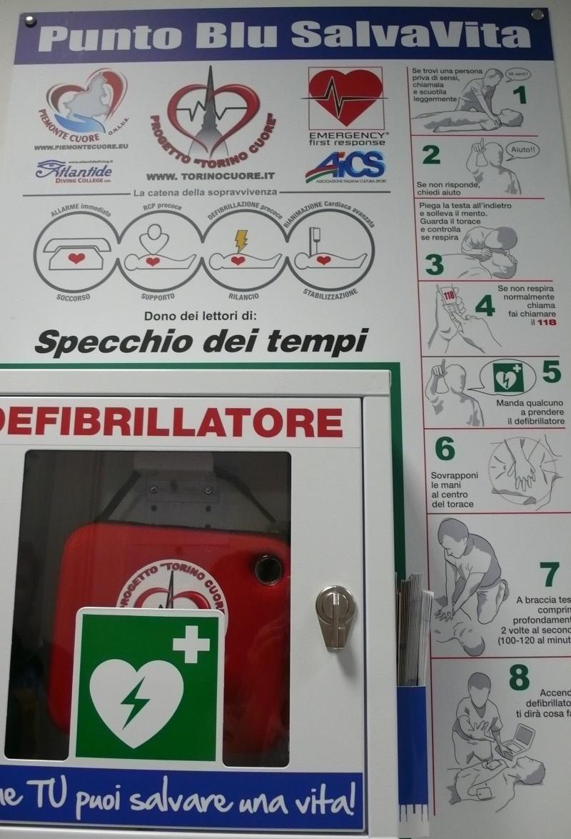 defibrillatore-pubblico-scuola-montessori