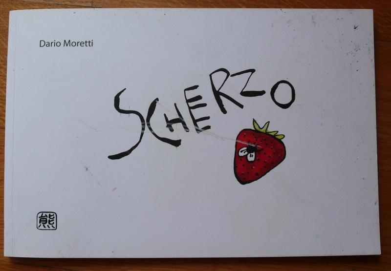 Scherzo di Dario Moretti