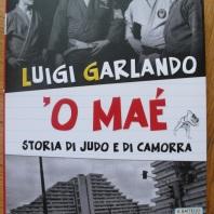 O Maé di Luigi Garlando