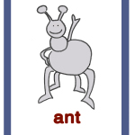 Ant-formica
