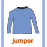Carta jumper