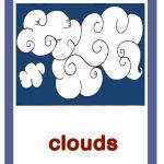 Clouds-nuvole
