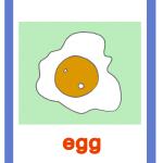 Carta uovo
