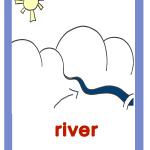 River-fiume