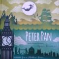 Peter Pan Agnese Baruzzi