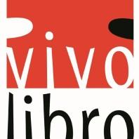 Logo Vivo Libro