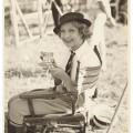 Attrice Helen Twelvetrees