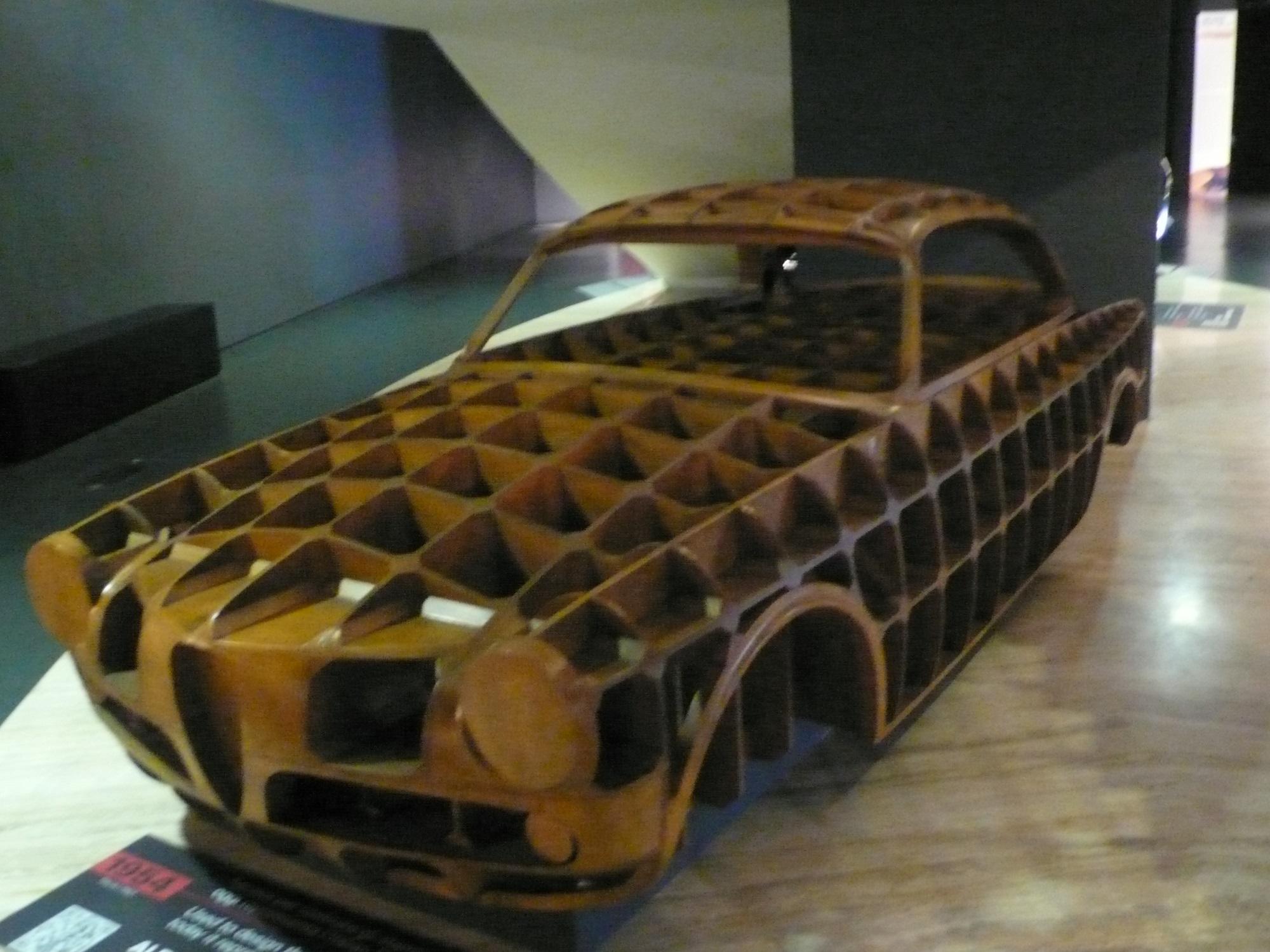 giulietta-sprint-mascherone-legno