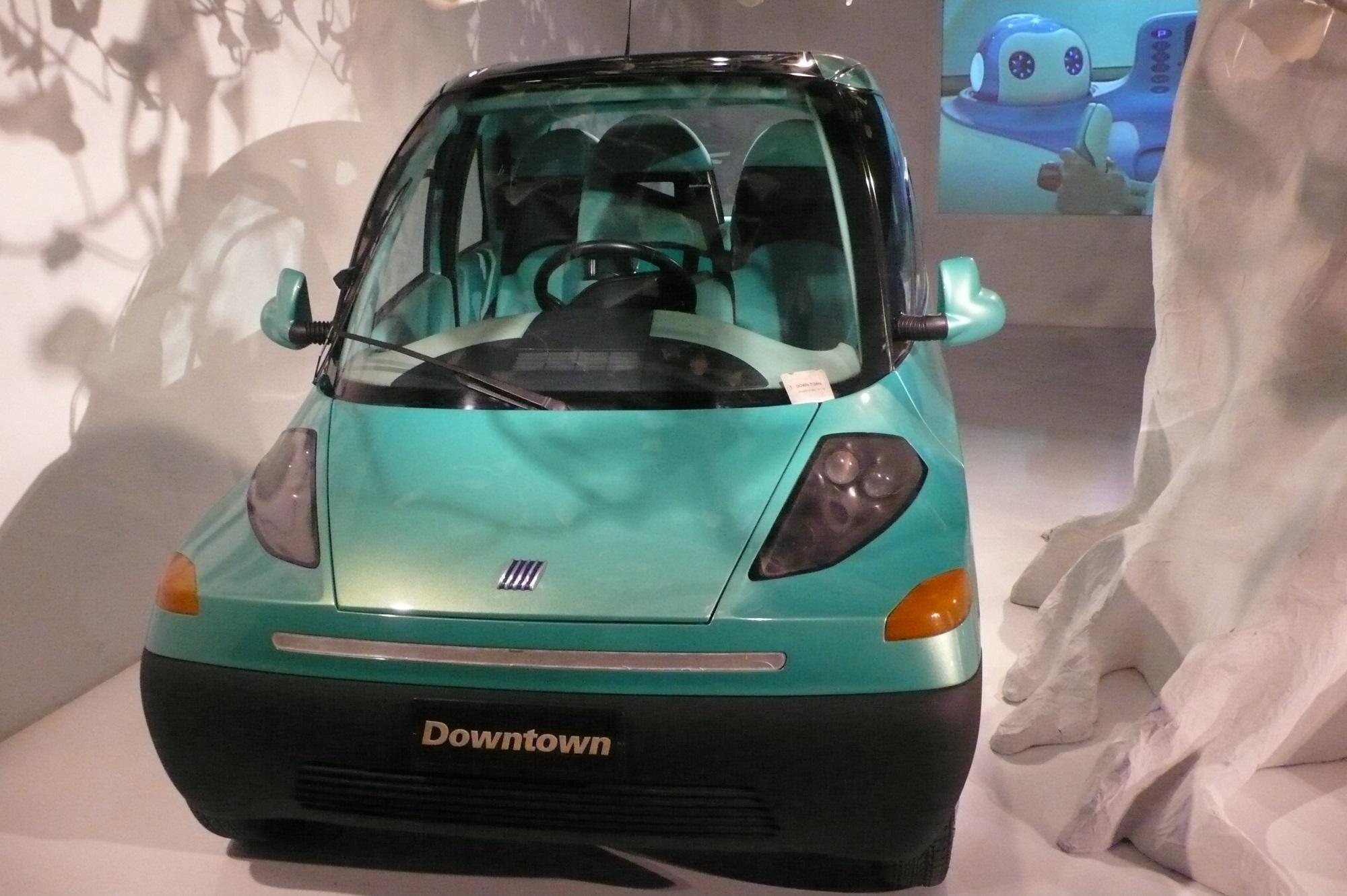 idra-2011-museo-auto