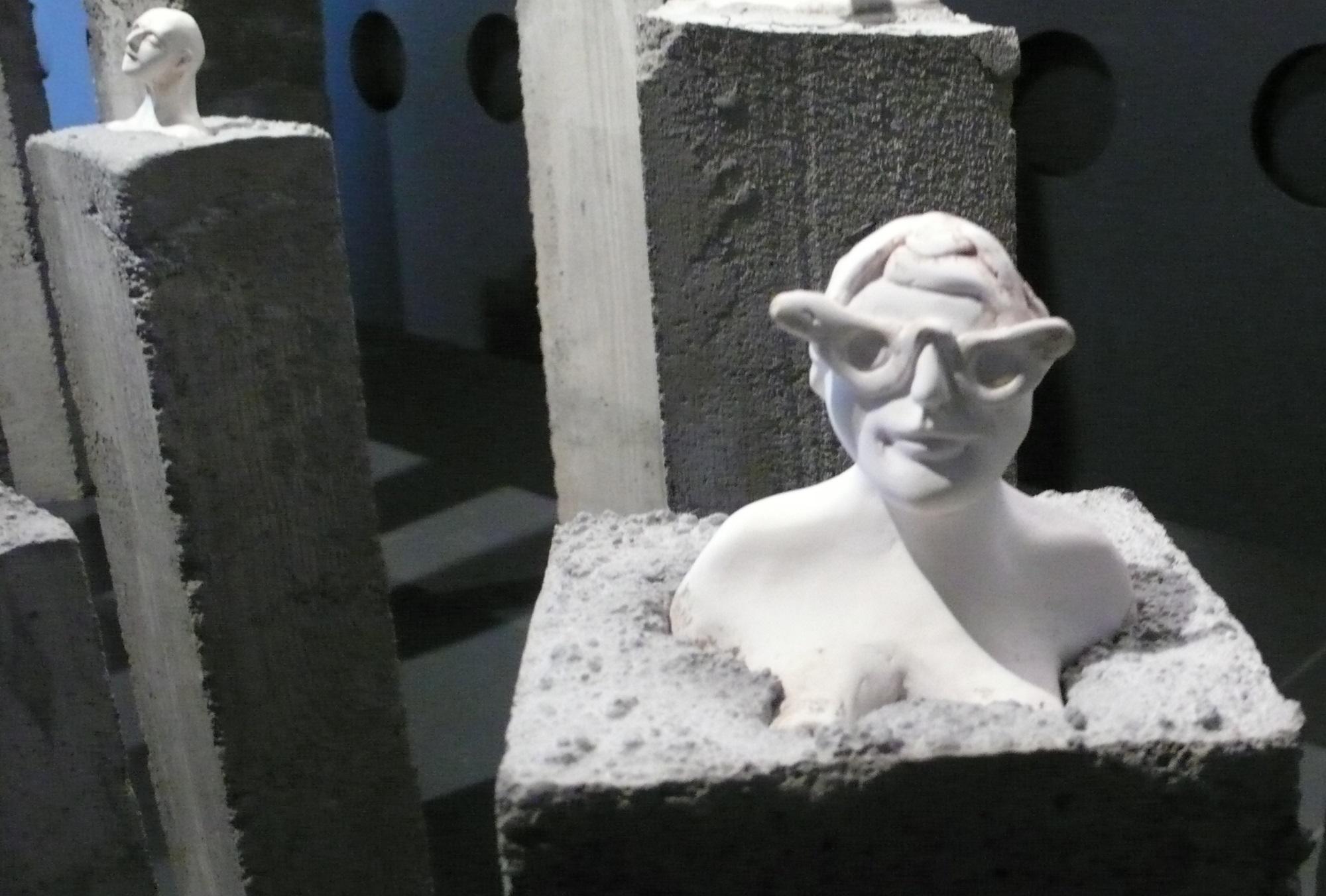 meglio-statua-paratissima