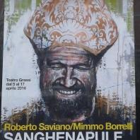 Sanghenapule