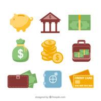 banche-e-denaro