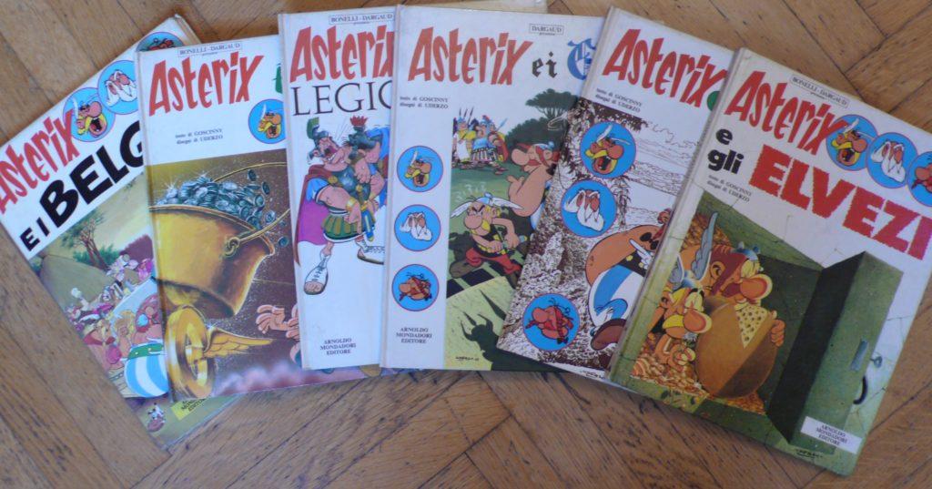 fumetti-asterix-obelix