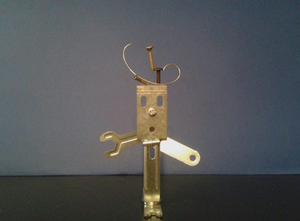 omino-ferraglia-magneti-viti