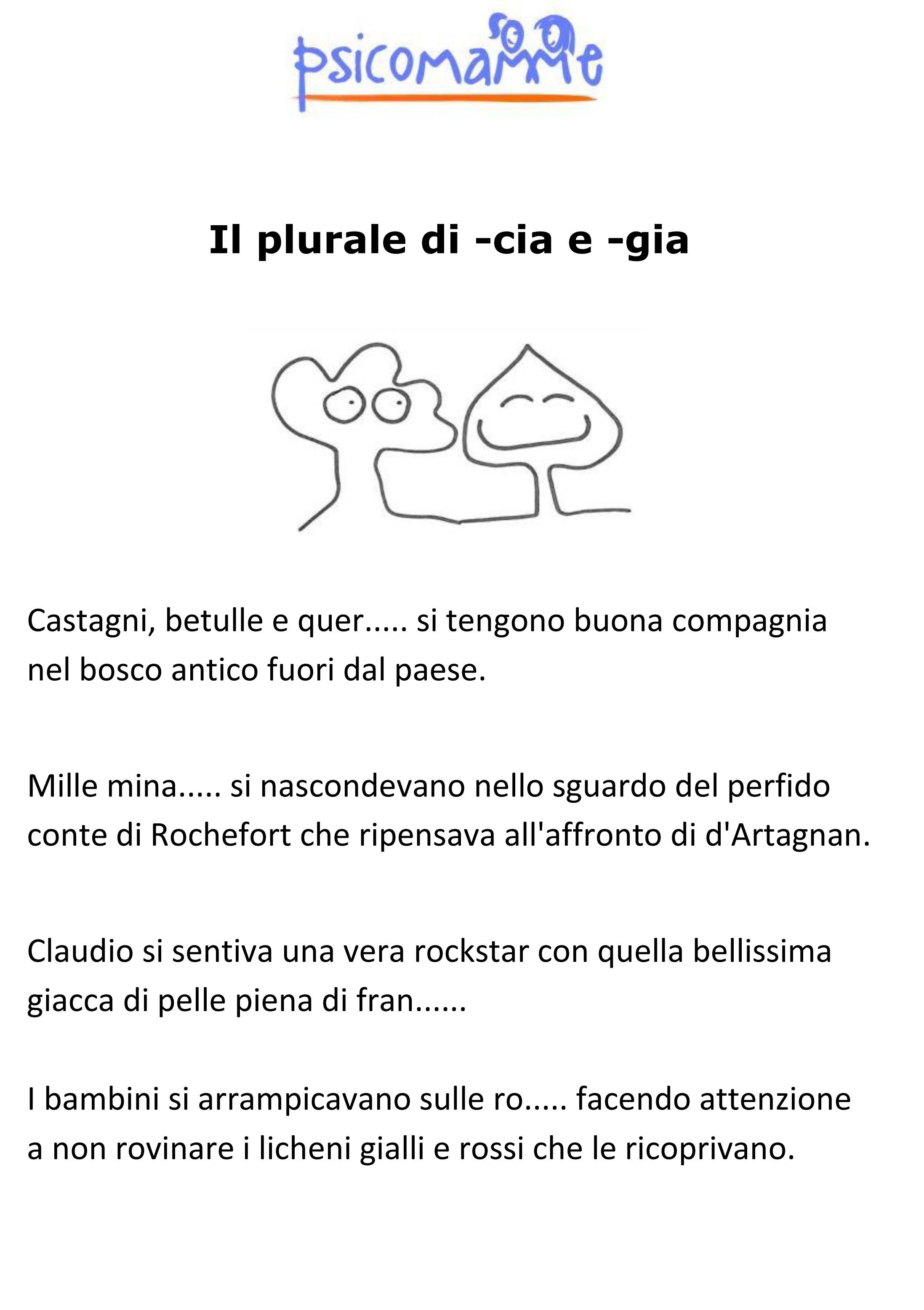 plurale-cia-e-gia-1