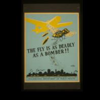rischio-cartellone-1942