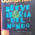 Breve storia del mondo Gombrich