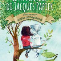 Le avventure di Jaques Papier
