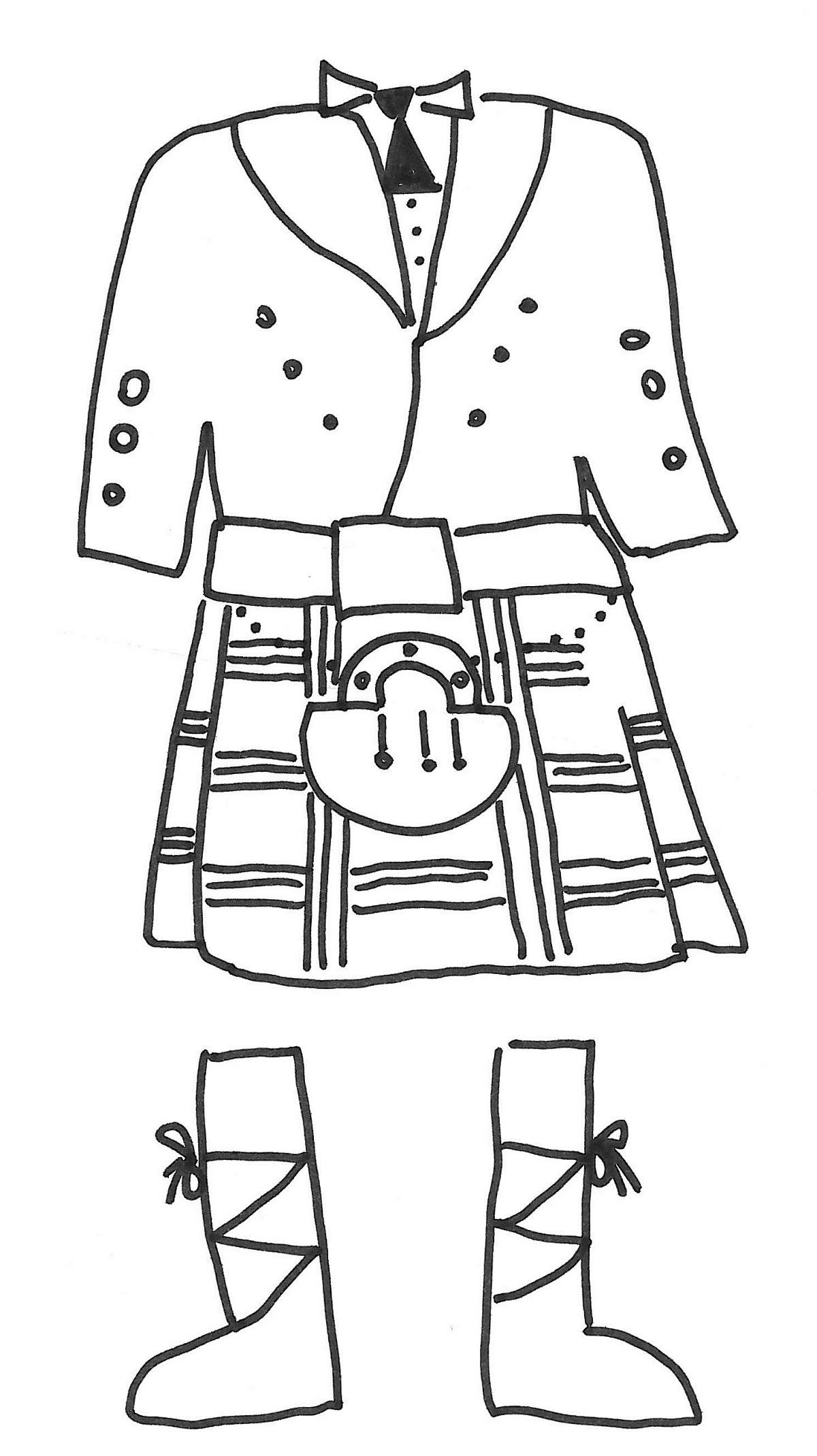 Bambole Di Carta Da Vestire Un Gioco Sempre Di Moda